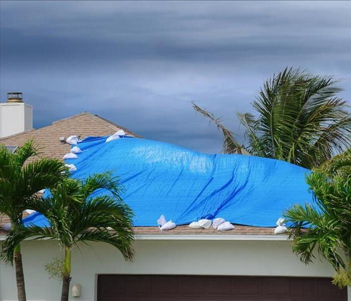 Storm Damage What You Need to Know About Roof Damage Mitigation
